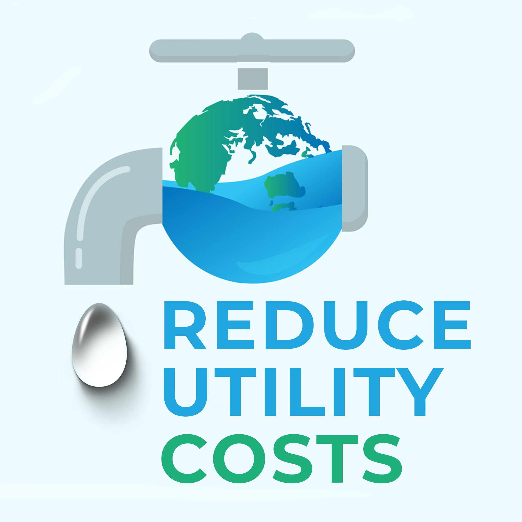 Blog-Post-Reduce-Utility-Costs