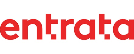 Think Utility Services - Entrata Logo and Software Provider