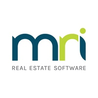 Think Utility Services - MRI Real Estate Software Logo and Software Provider