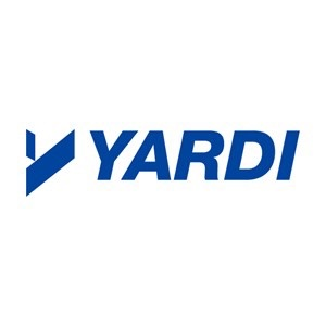 Think Utility Services - Yardi Logo and Software Provider