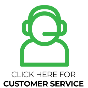 Customer Service Think Utility Services