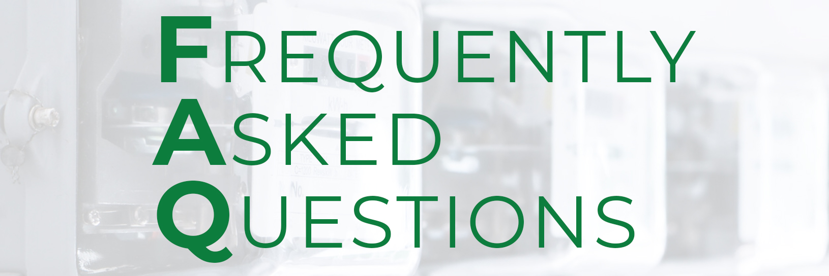 FAQ-Think-Utility-Services-Slide