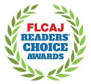FLCAJ-Readers-Choice-Awards-Think-Utility-Services