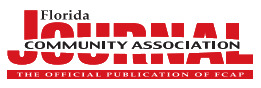 Florida-Journal-Community-Association