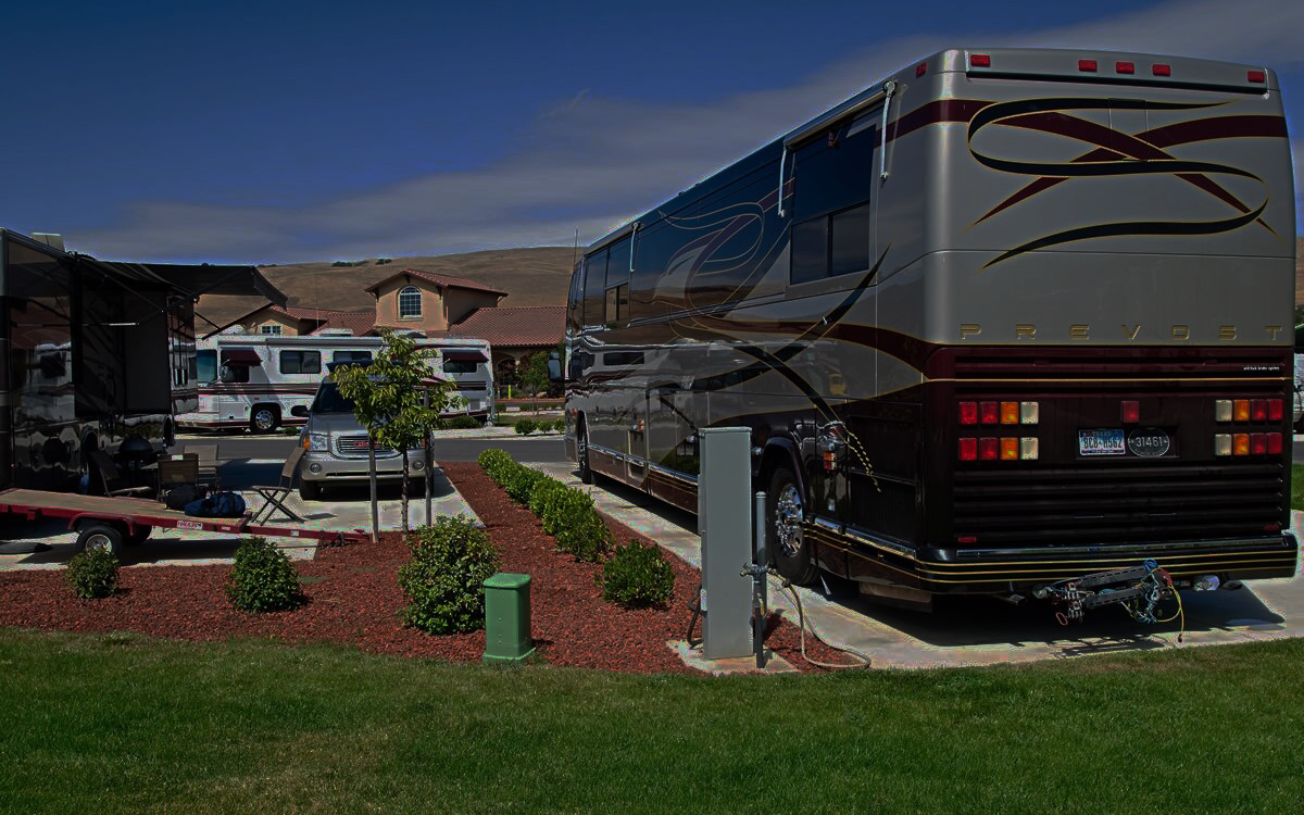 RV-Park-Submetering Think-Utility-ServicesV2