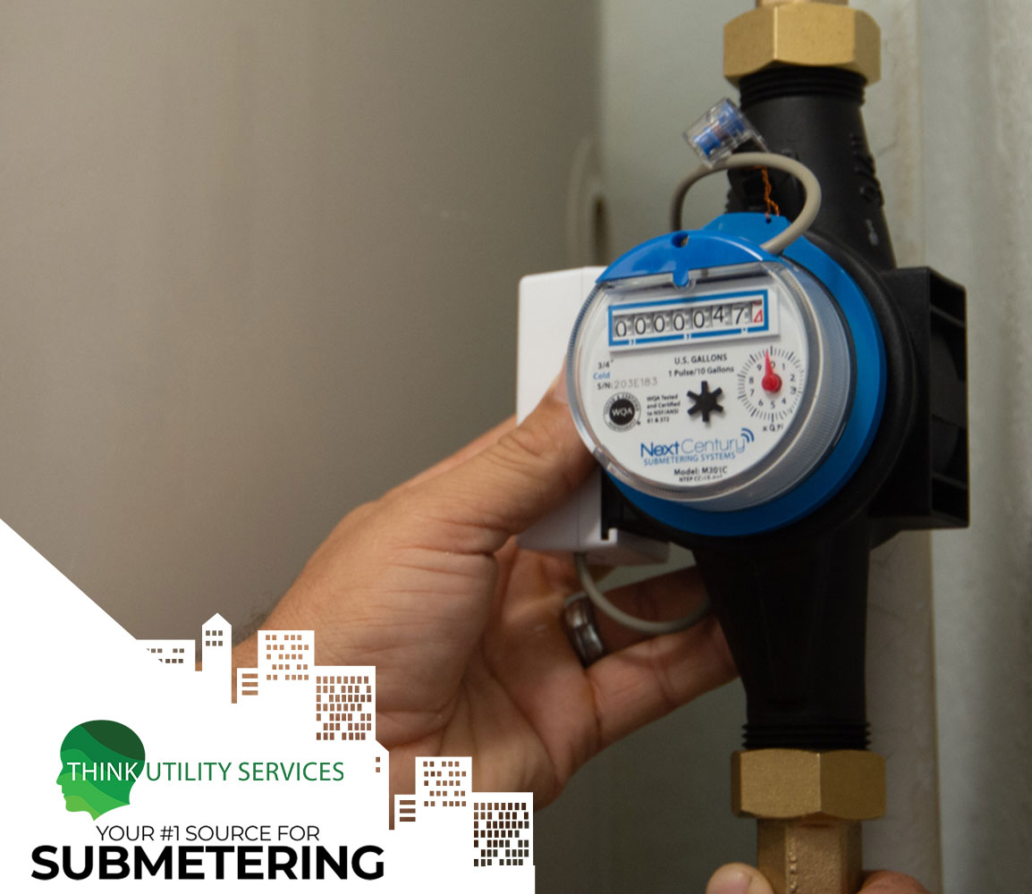 Submetering-Blog-Post-From-ABC-News