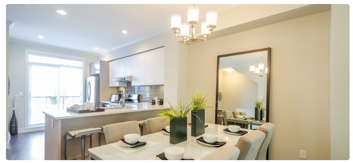 Modern-Dining-Room-Think-Utility-Services