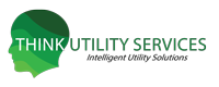 Think-Utility-Services-Full-Logo Small
