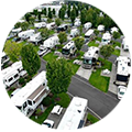 RV Park Icon Submetering Services