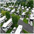 RV Park Icon Submetering Services