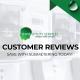 Customer Reviews Post