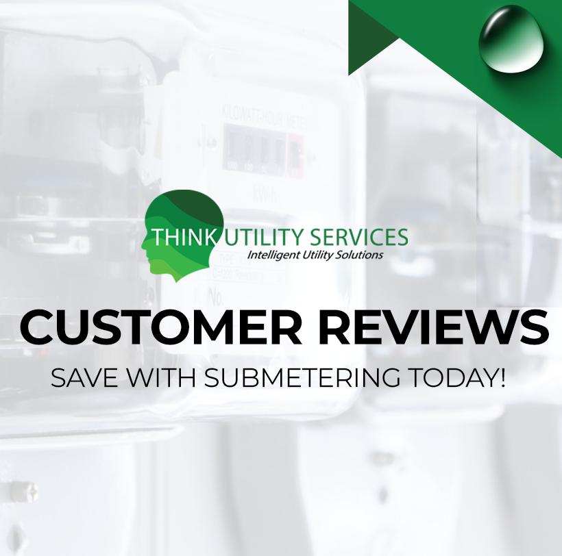 Customer-Reviews-Post