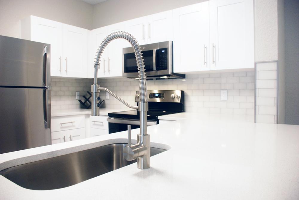 Multifamily-Interior-Renovations-kitchen