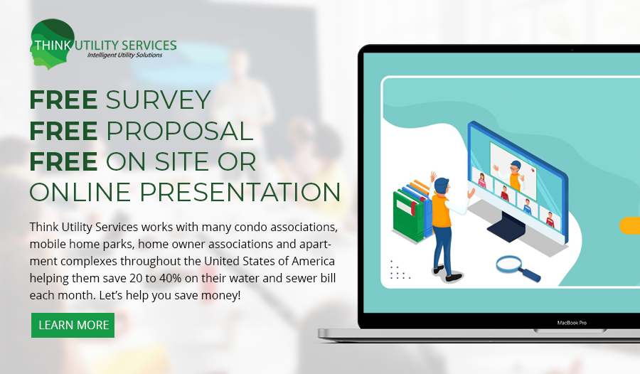 Limit Time Only: FREE Survey, FREE Proposal, FREE Onsite or Online Presentation