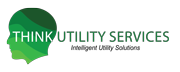 Think Utility Services small logo